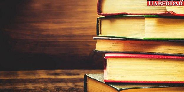 Büyükçekmece Kitap Günleri Pazartesi başlıyor