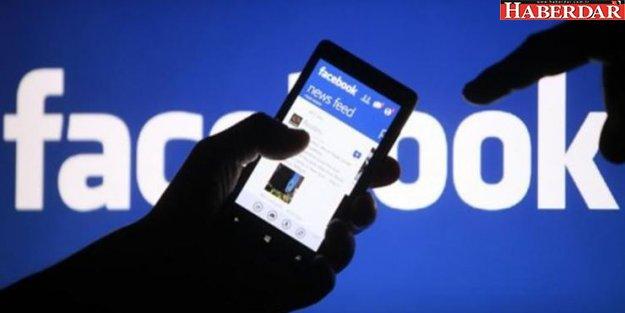 Çalınan Facebook hesaplarını 3 dolara satıyor!