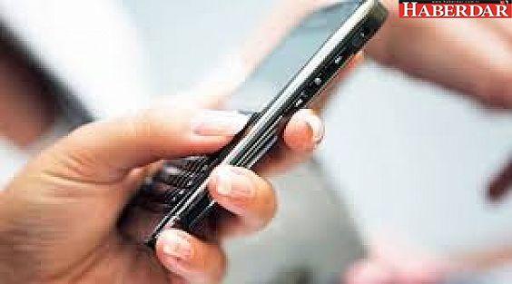 Cep telefonlarındaki taksit yasağı kaldırılıyor