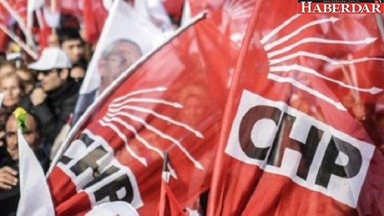 CHP, 16 Nisan'ın yıldönümünde alanlara iniyor