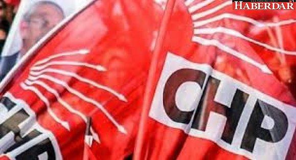 CHP 23 Haziran seçim sonuçlarını ANKA'dan takip edecek...