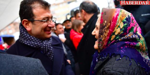 CHP anlık YSK bilgisini açıkladı! Ekrem İmamoğlu farkı açıyor