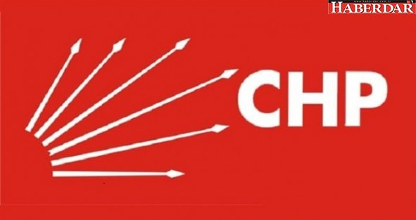 CHP'de adaylar belli oldu