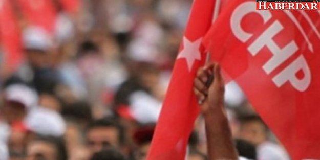 CHP'de anket yapıldı: Taban onu istiyor