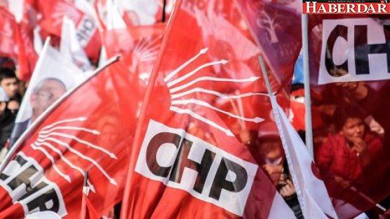 CHP'de başkanlık seferberliği