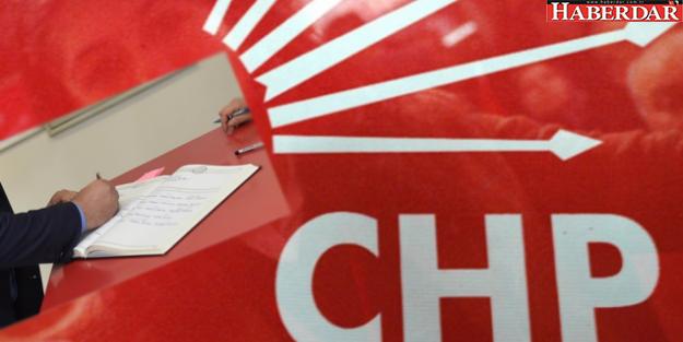CHP'de son dönemeçte delegelere yakın markaj