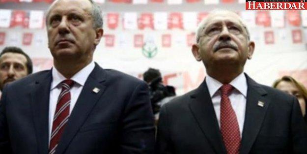 CHP'de son durum: Kurultay için ne kadar imza toplandı?