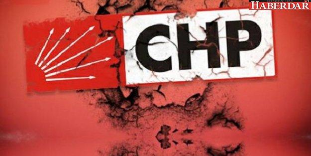CHP'den medyaya miting duyurusu
