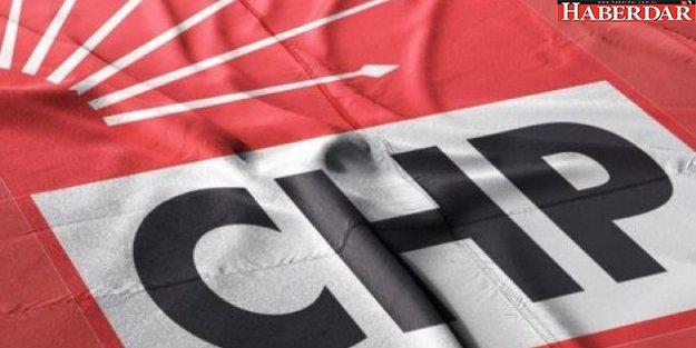 CHP'den seçim açıklaması: Sürprizler olabilir!