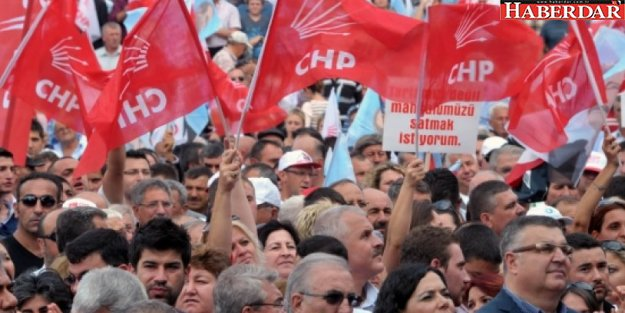 CHP'den seçim hamlesi: Vekiller 'karşı mahalle'ye