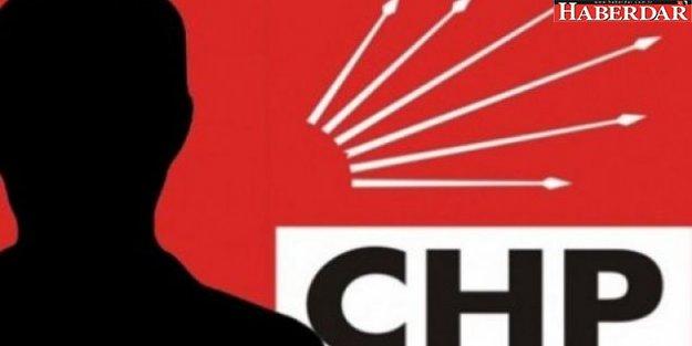 'CHP'den sürpriz aday!' dedi; isim verdi