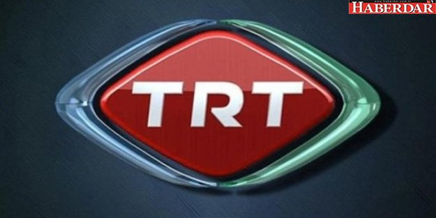 CHP'den TRT kararı