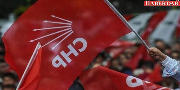 CHP Ekonomi Masası sahaya iniyor