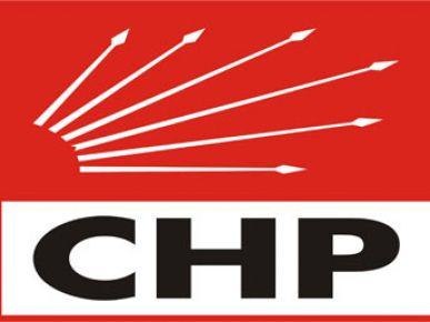 CHP Esenyurt aday adayları açıklandı