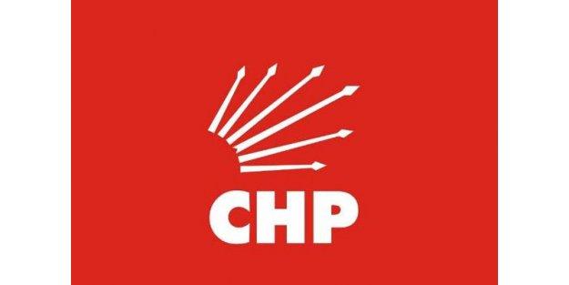 CHP; 'Getirilemez ve getirilmemelidir'