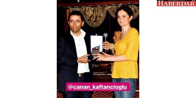 CHP İstanbul'a kadın aday