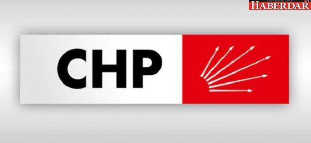CHP İzmir de 'Adalet Yürüyüşü'ne başlıyor