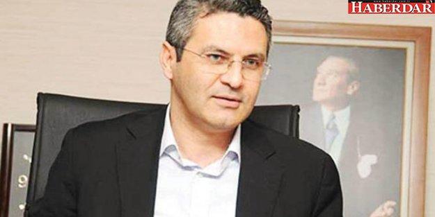 CHP'li Salıcı: 'Sandık kurabiliriz'