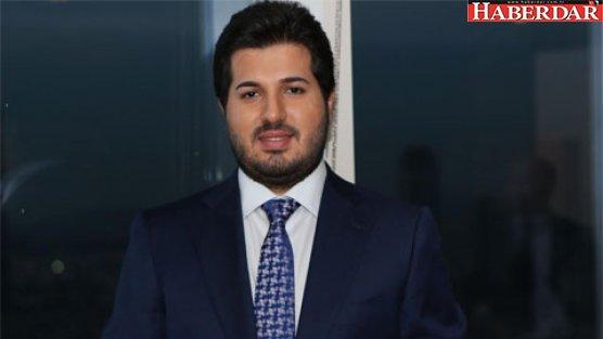 CHP'lilerin suç duyurusu yaptığı dava yarın