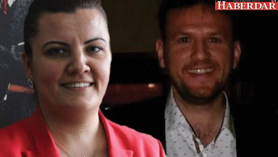 CHP Milletvekilinin eşine bıçaklı saldırı