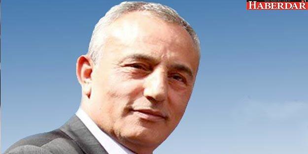 CHP'nin Küçükçekmece adayı Kemal Çebi oldu....