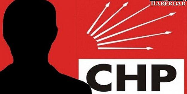 CHP'nin Meclis Başkan adayı belli oldu