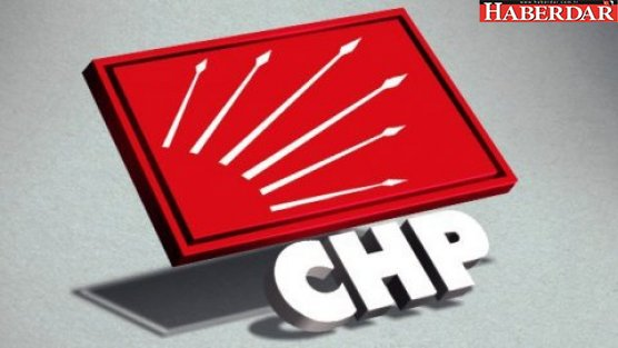 CHP'nin referandum stratejisi belli oldu