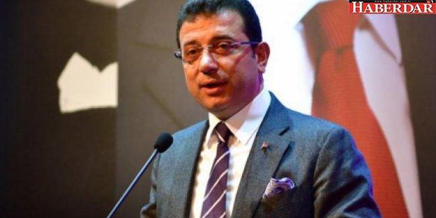 CHP'nin seçim afişlerini yırtan 7 kişi gözaltına alındı
