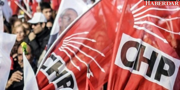 CHP, seçim çalışmaları için 3 koldan sahaya inecek