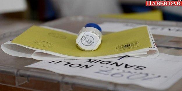 'CHP seçim güvenliğine dair diğer siyasi partilerle ortak çalışacak'