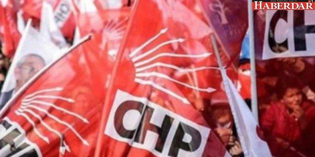 CHP siyasi partilerle görüşme turlarını tamamladı