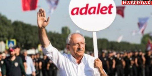 CHP, skandalın peşini bırakmıyor
