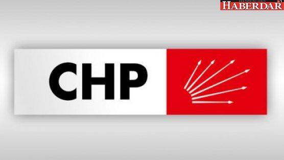 CHP strateji belirliyor