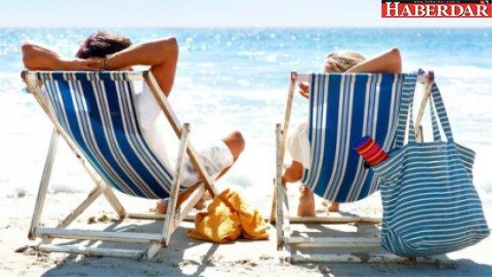 CHP Turizm Eylem Planı'nı Meclis'e taşıdı