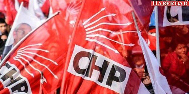 CHP yeni grup başkanvekillerini seçiyor