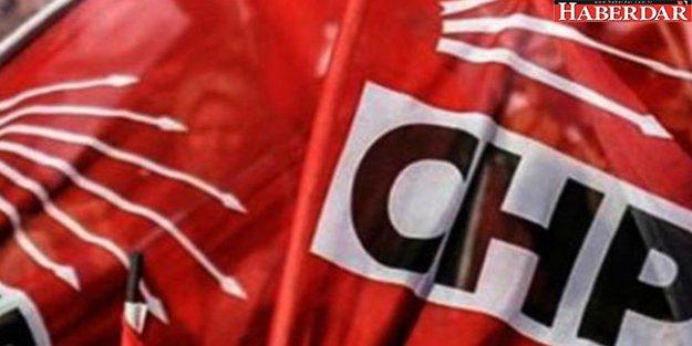 CHP yönetiminden son dakika kurultay kararı