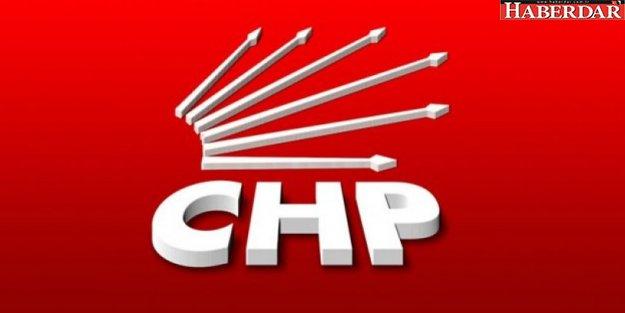 CHP'den flaş hamle! Oturma eylemi yapacaklar