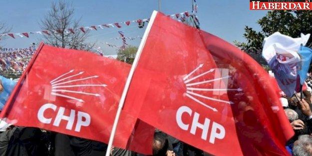 CHP'den son hafta atağı: Tam kadro sahada olacak