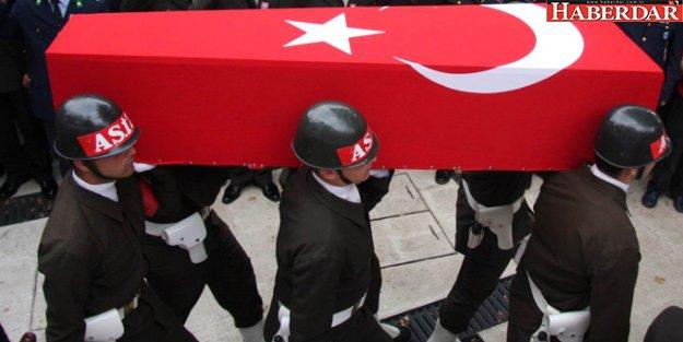 Çukurca'da Çatışma Çıktı! 2 Asker Şehit, 5 Asker Yaralı