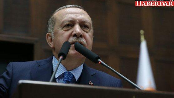 Cumhurbaşkanı Erdoğan bedelli askerlik yorumu