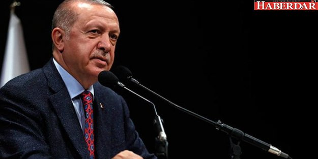 Cumhurbaşkanı Erdoğan'dan Yerlikaya'ya ve İmamoğlu'na tebrik telgrafı