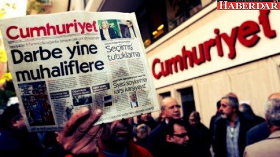 Cumhuriyet'ten AYM hamlesi