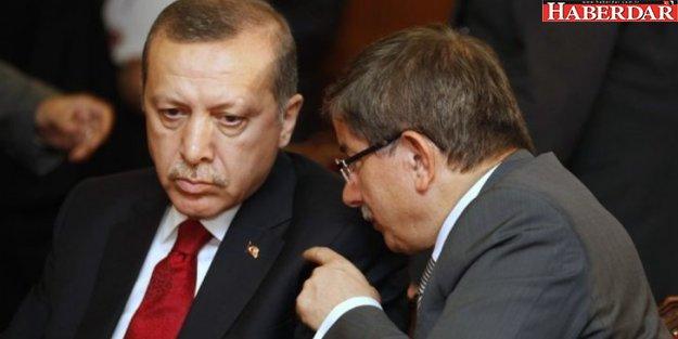 Davutoğlu yeni partinin duyurusunu Diyarbakır'da yapacak