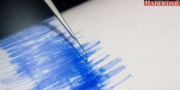 Deprem araştırması: 10 kişiden 7'si evine güvensiz, 5'i GSM operatörünü değiştirecek