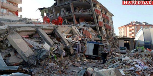 Deprem Uzmanı Naci Görür Olası Marmara Depremiyle İlgili Korkuttu