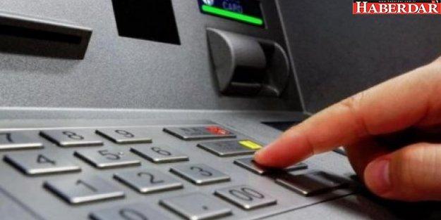 Dev banka 26 bin kişiyi işten çıkartacak!