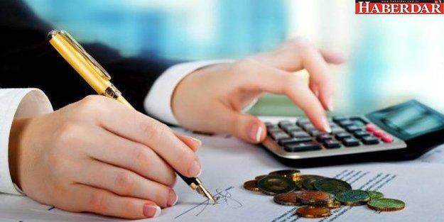 Devletten esnafa 7 farklı kredi