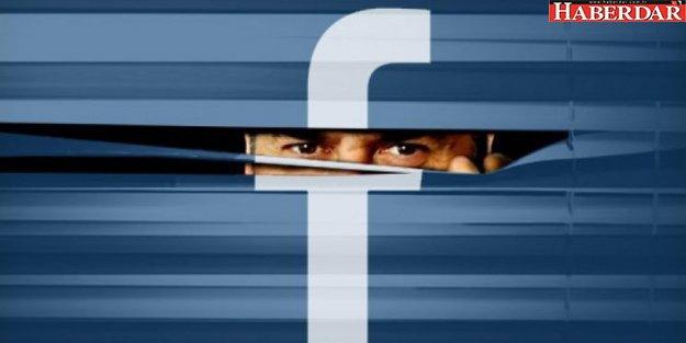 Dikkat! Facebook gruplarında kredi kartı bilgileriniz satılıyor olabilir