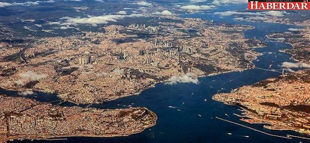 DİKKAT! İstanbul'da bu ilçelerde su kesintisi yaşanacak