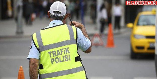 Dikkat! İstanbul'da bu yollar trafiğe kapanacak